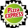Pizza Express Hildesheim